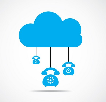 cisco cloud computing