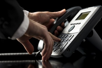 business telephone system price quotes
