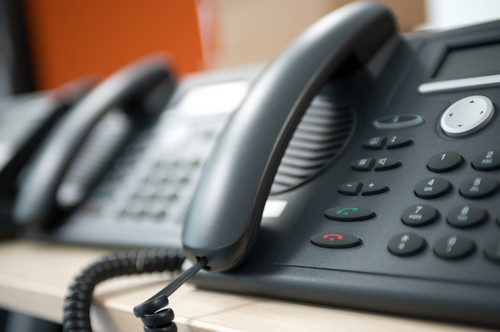 Phone system buying guides